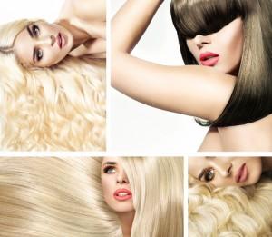 farba włosy
