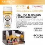 fotooferta_golden skin care 1127+5081