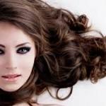 stylizacja włosów na każdą okazję