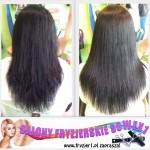 prostowanie włosów (1)