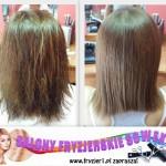 prostowanie włosów (2)