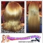 przedłużanie włosów (1)