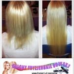 przedłużanie włosów (2)