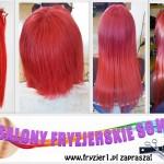 przedłużanie włosów (3)