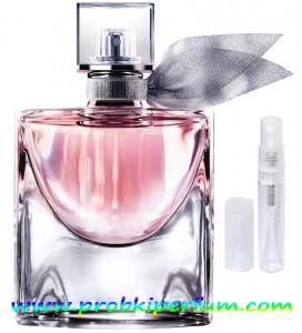 próbki markowych perfum