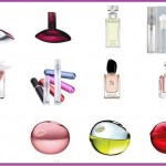 oryginalne perfumy dla kobiet próbki