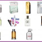 oryginalne perfumy dla mężczyzn próbki